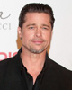 Brad Pitt, pictures, picture, photos, photo, pics, pic, images, image, hot, sexy, new, latest, celebrity, celebrities, celeb, star, stars, style, fashion, Hollywood, juicy, gossip, dating, movie, TV, music, news, rumors, red carpet, video, videos