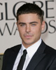 Zac Efron, pictures, picture, photos, photo, pics, pic, images, image, hot, sexy, new, latest, celebrity, celebrities, celeb, star, stars, style, fashion, Hollywood, juicy, gossip, dating, movie, TV, music, news, rumors, red carpet, video, videos