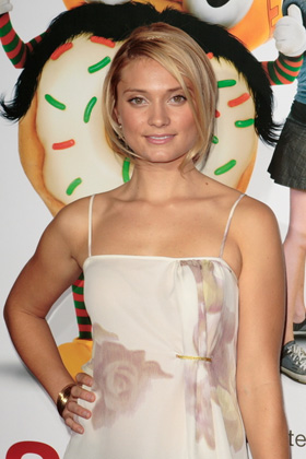 Spencer Grammer, pictures, picture, photos, photo, pics, pic, images, image, hot, sexy, Greek, actress, interviews, news