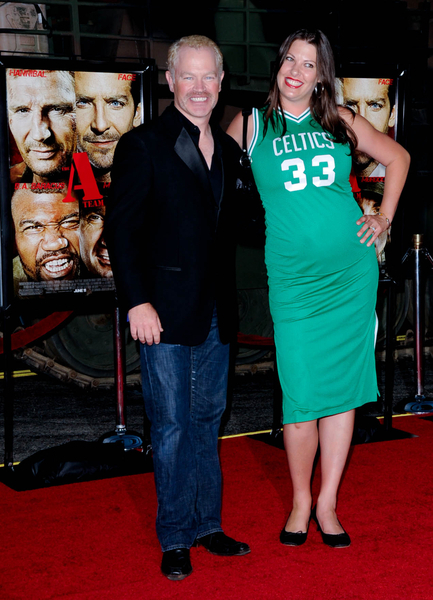 Neal Mcdonough And Ruve Robertson Gallery Pictures Photos Pics Hot Sexy Galleries Fashion Style Hair Hairstyles New Latest Browse more than 100,000 pictures of celebrity and movie on aceshowbiz. 2