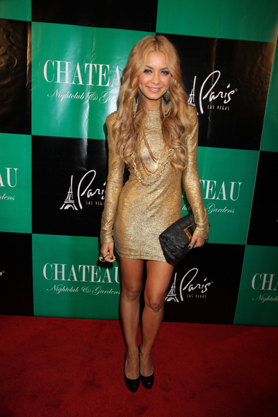 Havana brown sexy pics Havana Brown Gallery Pictures Photos Pics Hot Sexy Galleries Fashion Style Hair Hairstyles New Latest